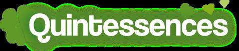 logo-quintessences
